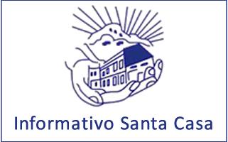 Santa Casa recebe Doação Pública de medicamentos para intubação de pacientes com a COVID-19