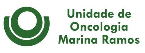 Unidade de Oncologia Marina Ramos