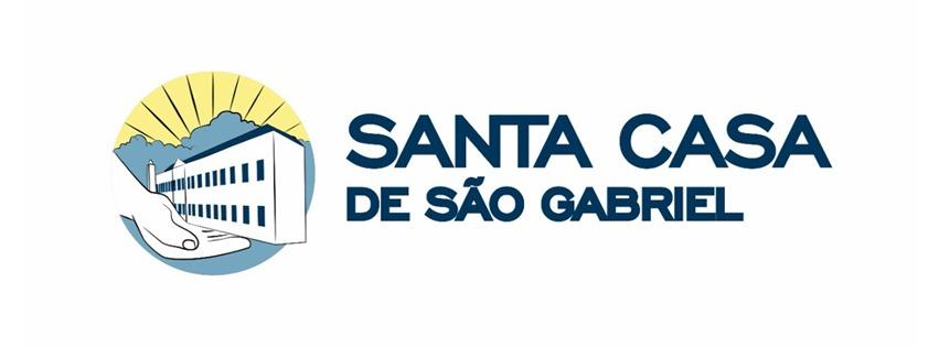 Irmandade da Santa Casa de São Gabriel